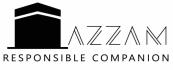 Azzam_Logo