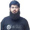 Muhammad Shehab