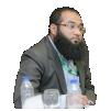 Muhammad Maaz