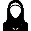Aqsa Ashfaq