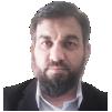 Hafiz Amjad Mahmood