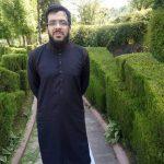 Mir Shoaib Azhar