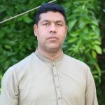 Saeed Iqbal