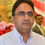 Khizar Ameen