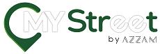 mystreet_logo