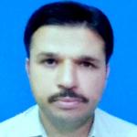 Muhammad Babar Nadeem